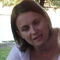 Domonkos Katalin